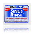 Sinus Rinse Regular Mixture Packet -