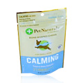 Calming For Small Dogs -