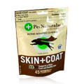 Skin & Coat For Dogs -