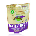 Daily Best For Dogs -