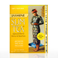 Slim Tea Jasmine -