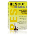 Rescue Remedy Spray -
