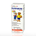 Children's Echinacea -