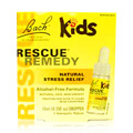 Rescue Remedy Kids -