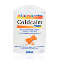 Children's Coldcalm Pellets -