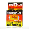 Tiger Balm Ultra Strength -