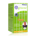 DrGreene Childrens Chewable Multi Orange -