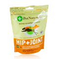 Hip & Joint For Large Dogs -