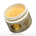 Alpha Enzyme Peel -