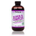 Super B Complex Herbal Liquid -