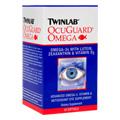 Ocuguard Omega -