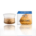 Advanced Skin Care Oh What A Night -