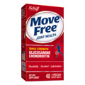 Move Free Advanced -