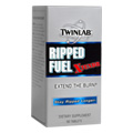 Ripped Fuel Xtendr -