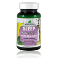 Sleep Solve 24/7 -