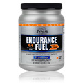 Endurance Fuel Powder -