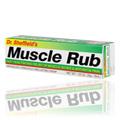 Muscle Rub -