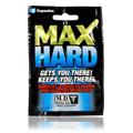 Max Hard -