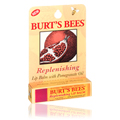 Replenishing Pomegranate Lip Balm -