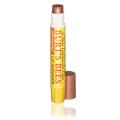 Caramel Lip Shimmer -