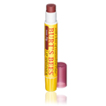 Fig Lip Shimmer -