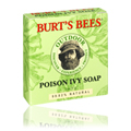 Poison Ivy Soap -