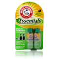 Multi Surface Cleaner Refills -