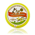 Air Freshener French Vanilla -