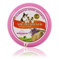 Air Freshener Wild Lavender
