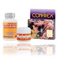 Advance Ejaculation Control Kit -
