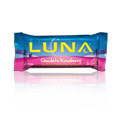 Luna Chocolate Raspberry -