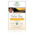 Honey Chamomile Tulsi Tea -