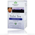 Licorice Spice Tulsi Tea -