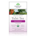 PassionFruit Tulsi Tea -