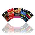 Sensual Couple Essential Sampler Pack -