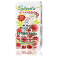 Fruit Flavored Stevita Strawberry -