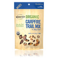 Organic Campfire Trail Mix -