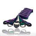 8 Foot Strap Cinnamonch Strap Purple -