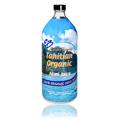 Tahitian Organic Noni Juice -