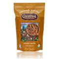 Caramel Mocha Organic Coffee -