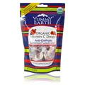 Organic Candy Drops Anti-oxiFruit s -
