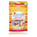 Organic Candy Drops Vitamin C Mix -