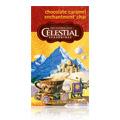 Chocolate Caramel Enchantment Chai -
