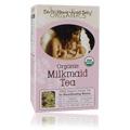 Organic Milkmaid Tea -