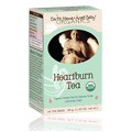 Organic Heartburn Tea -