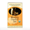 Organic Monthly Comfort Tea -