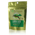 Lawn Aid For Dogs -