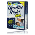 Kids Nasal Strips -