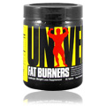 Easy to Swallow Fat Burners