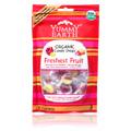 Organic Drops Freshest Fruit -